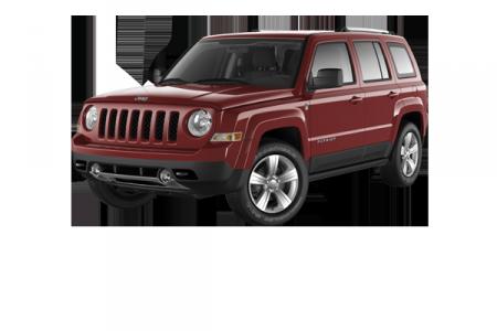 Randy Wise Fenton >> Clio, MI Model Lineup | Randy Wise Chrysler Dodge Jeep