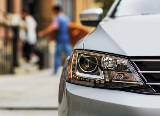 Volkswagen Jetta In Menomonee Falls Wi Ernie Von Schledorn Vw