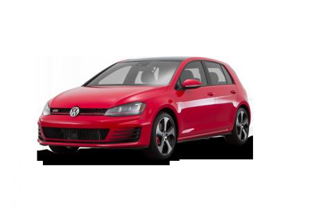 Model Lineup Hamilton Volkswagen Hamilton Nj