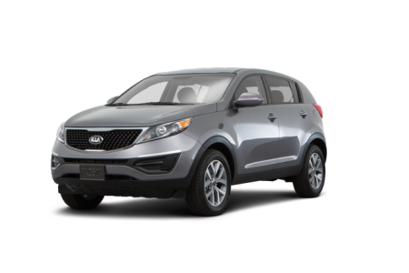kia model lineup in bangor me van syckle kia. Black Bedroom Furniture Sets. Home Design Ideas