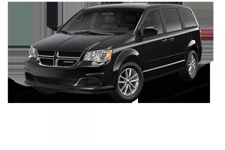 Dodge Grand Caravan Foster Motors Middlebury Vt