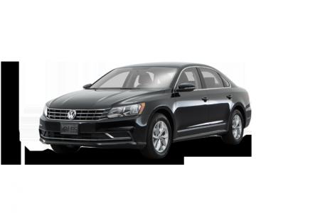 Hertz Car Sales Columbia Mo