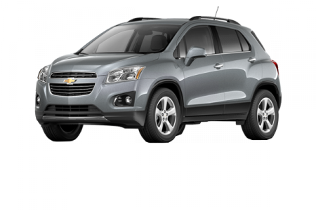 Chevrolet Dealership In Arlington Wa Dwayne Lane S Auto