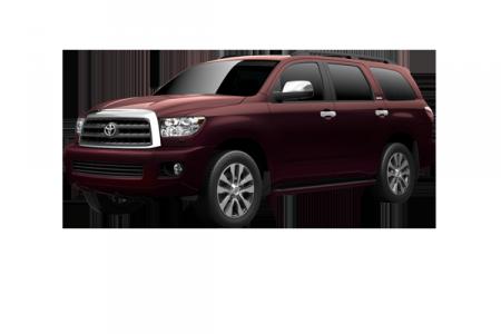 Toyota Of Louisville Ky >> Toyota Dealership In Louisville Ky Oxmoor Auto Group