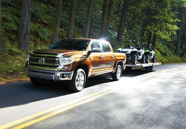 Oxmoor Chrysler Dodge Jeep Ram Louisville Ky Dealership