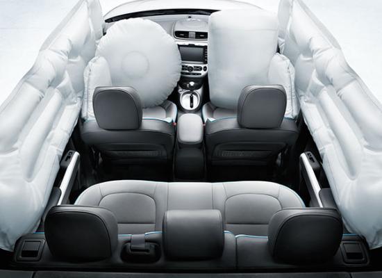 New Kia Kia Soul EVs available in Escondido, CA at North County Kia