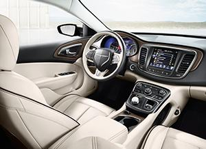 ... Chrysler 200s Available In Winslow, AZ At Tateu0027s Auto Center Of Winslow Design Inspirations