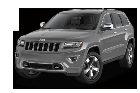 Deery Brothers Iowa City >> Deery Brothers Chrysler Dodge Jeep RAM | 2015 Jeep Grand ...