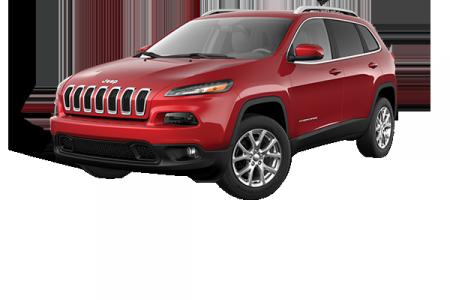 Preowned Ram Johnson City >> Iowa City Chrysler Dodge Jeep Ram Dealership Deery | Upcomingcarshq.com