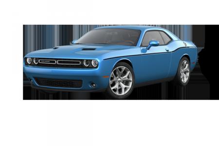 Are dodge challengers reliable autos post for Oak harbor motors service department