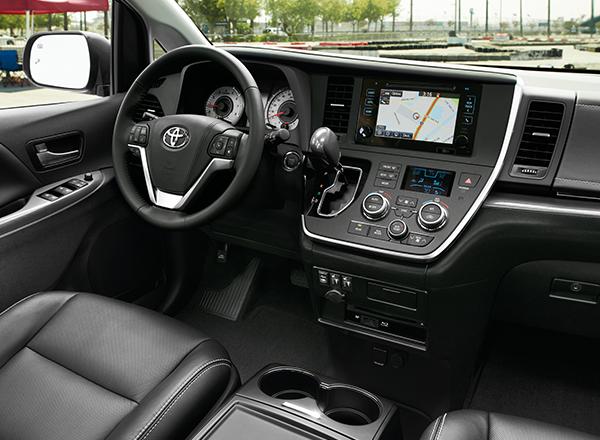 Oxmoor Toyota Service >> Oxmoor Toyota