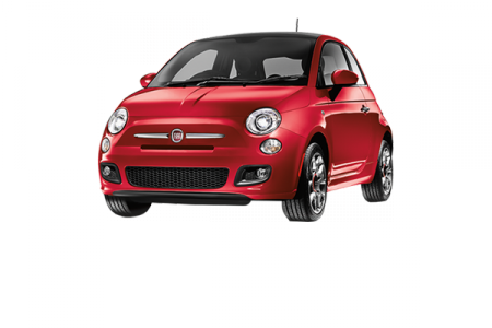 Fiat Of Palm Springs >> Fiat Dealership In Palm Springs Ca Fiat Of Palm Springs