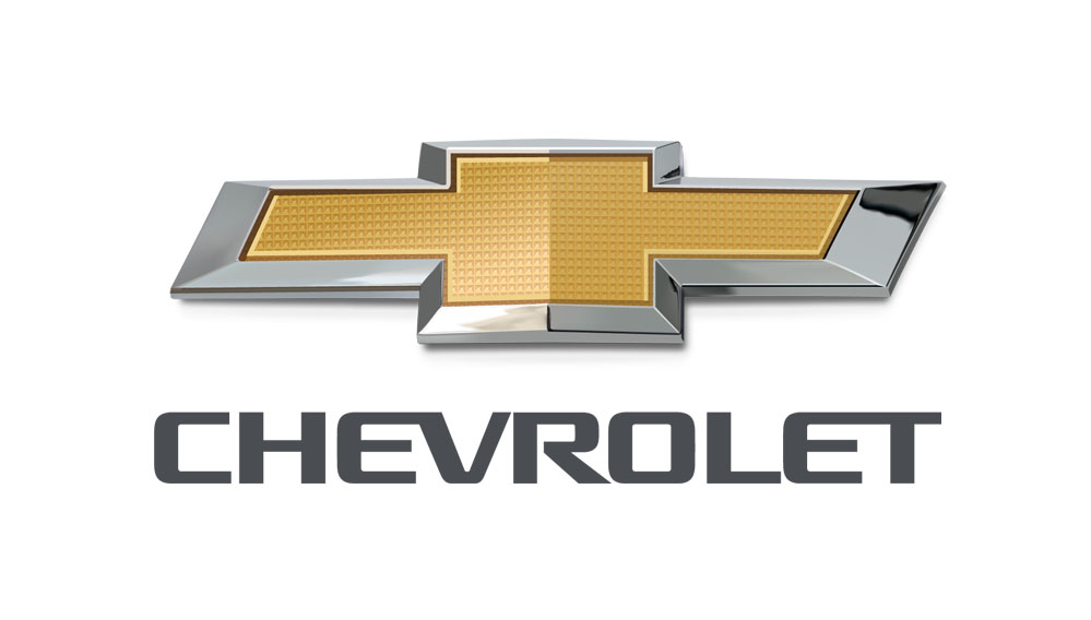 Buy A Pre Owned Chevrolet Vehicle At Your Local Toledo, OH Dealership Today!