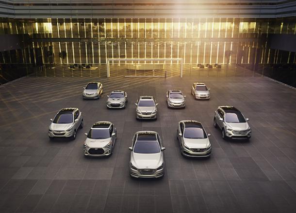 Car Dealerships Louisville Ky >> Hyundai Dealership in Louisville, KY | Oxmoor Auto Group