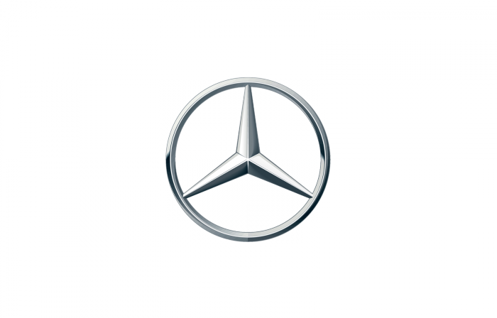 Mercedes-Benz available in Toledo, OH at Car Smart Automotive