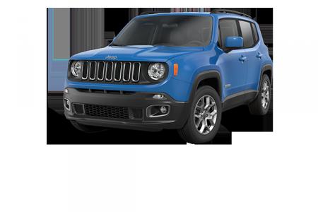 jeep lease deals albany ny