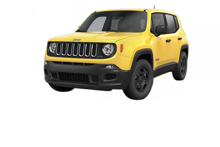 jeep renegade tate 39 s auto center holbrook az. Black Bedroom Furniture Sets. Home Design Ideas