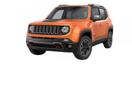jeep renegade in winslow az tate 39 s auto group of winslow. Black Bedroom Furniture Sets. Home Design Ideas