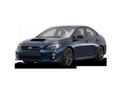New Used Subaru Dealership In Cortlandt Manor Ny Autos Post